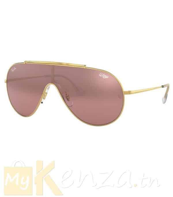 vente-lunette-de-marque-ray-ban-pour-homme-et-femme-ray-ban-tunisie-meilleure-prix-mykenza-17-2.jpg