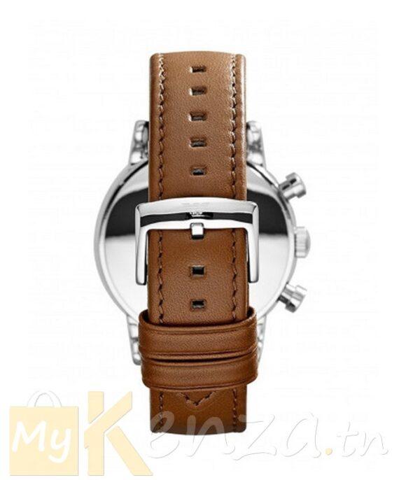 vente-montre-de-marque-emporio-armani-pour-homme-et-femme-armani-tunisie-meilleure-prix-mykenza-17-1.jpg