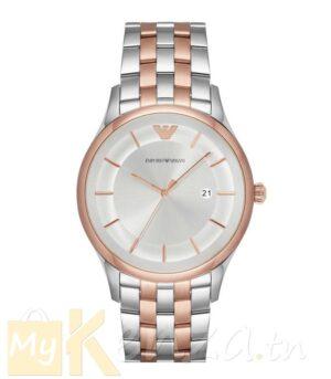 vente-montre-de-marque-emporio-armani-pour-homme-et-femme-armani-tunisie-meilleure-prix-mykenza-17-4.jpg