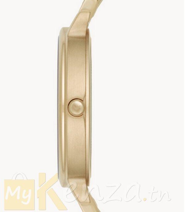 vente-montre-de-marque-emporio-armani-pour-homme-et-femme-armani-tunisie-meilleure-prix-mykenza-18-4.jpg