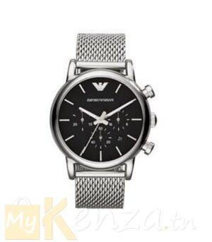 vente-montre-de-marque-emporio-armani-pour-homme-et-femme-armani-tunisie-meilleure-prix-mykenza-17.jpg