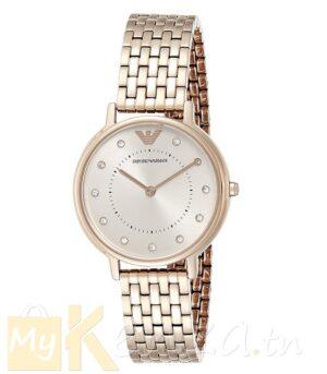 vente-montre-de-marque-emporio-armani-pour-homme-et-femme-armani-tunisie-meilleure-prix-mykenza-17-5.jpg