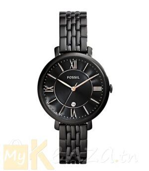 vente-montre-de-marque-fossil-pour-homme-et-femme-fossil-tunisie-meilleure-prix-mykenza-17.jpg