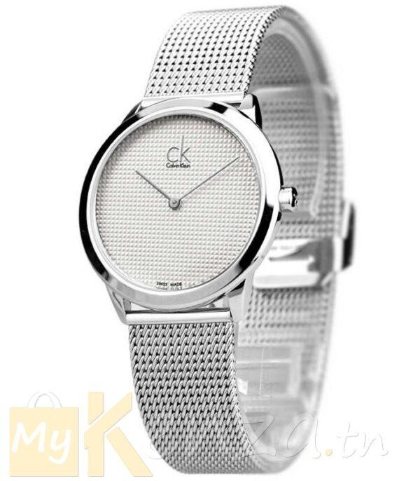 vente-montre-de-marque-Calvin-Klein-pour-homme-et-femme-tunisie-meilleure-prix-mykenza-1-1.jpg