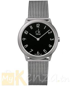 vente-montre-de-marque-Calvin-Klein-pour-homme-et-femme-tunisie-meilleure-prix-mykenza-1-3.jpg