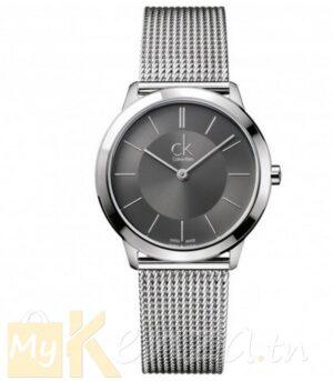 vente-montre-de-marque-Calvin Klein-pour-homme-et-femme-tunisie-meilleure-prix-mykenza (4).jpg