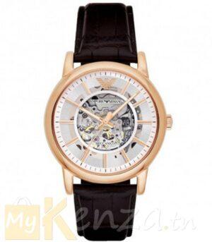 vente-montre-de-marque-emporio_armani-pour-homme-et-femme-tunisie-meilleure-prix-mykenza-1.jpg