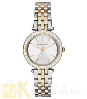 vente-montre-de-marque-michael-kors-pour-homme-et-femme-tunisie-meilleure-prix-mykenza-1-22.jpg