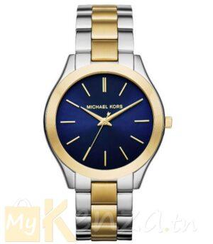 vente-montre-de-marque-michael-kors-pour-homme-et-femme-tunisie-meilleure-prix-mykenza-1-26.jpg
