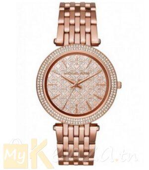 vente-montre-de-marque-michael-kors-pour-homme-et-femme-tunisie-meilleure-prix-mykenza-1-20.jpg