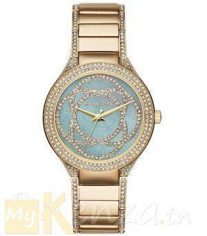 vente-montre-de-marque-michael-kors-pour-homme-et-femme-tunisie-meilleure-prix-mykenza-1-27.jpg