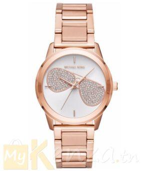 vente-montre-de-marque-michael-kors-pour-homme-et-femme-tunisie-meilleure-prix-mykenza-1-29.jpg