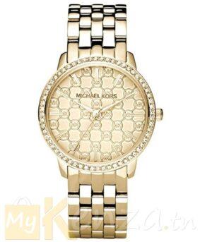 vente-montre-de-marque-michael-kors-pour-homme-et-femme-tunisie-meilleure-prix-mykenza-1-4.jpg