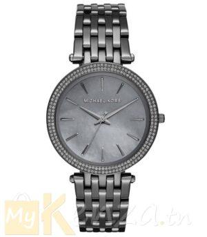 vente-montre-de-marque-michael-kors-pour-homme-et-femme-tunisie-meilleure-prix-mykenza-1-24.jpg