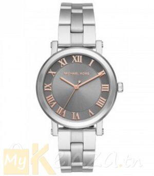 vente-montre-de-marque-michael-kors-pour-homme-et-femme-tunisie-meilleure-prix-mykenza-1-28.jpg