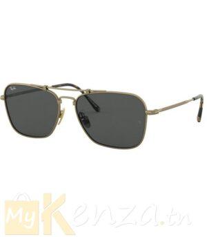 vente-lunette-de-marque-ray-ban-pour-homme-et-femme-tunisie-meilleure-prix-mykenza-1-13.jpg