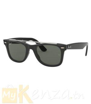 vente-lunette-de-marque-ray-ban-pour-homme-et-femme-tunisie-meilleure-prix-mykenza-1-9.jpg