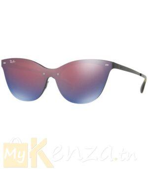 vente-lunette-de-marque-ray-ban-pour-homme-et-femme-tunisie-meilleure-prix-mykenza-1-3.jpg