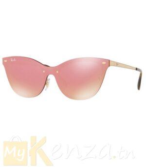 vente-lunette-de-marque-ray-ban-pour-homme-et-femme-tunisie-meilleure-prix-mykenza-1-2.jpg