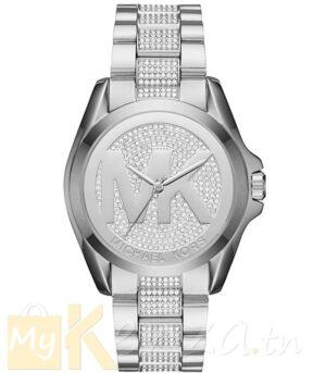 vente-montre-de-marque-Emporio-Armani-pour-homme-et-femme-tunisie-meilleure-prix-mykenza (2).jpg