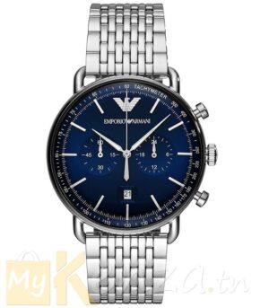 vente-montre-de-marque-Emporio-Armani-pour-homme-et-femme-tunisie-meilleure-prix-mykenza-2.jpg