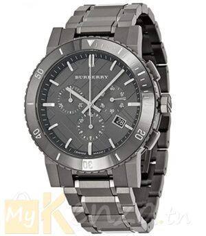 vente-montre-de-marque-burberry-pour-homme-et-femme-tunisie-meilleure-prix-mykenza-22