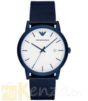 vente-montre-de-marque-emporio-armani-pour-homme-et-femme-tunisie-meilleure-prix-mykenza-1-1.jpg