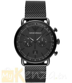 vente-montre-de-marque-emporio-armani-pour-homme-et-femme-tunisie-meilleure-prix-mykenza-1.jpg