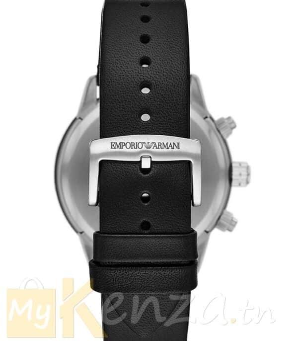 vente-montre-de-marque-emporio-armani-pour-homme-et-femme-tunisie-meilleure-prix-mykenza (1)