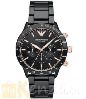 vente-montre-de-marque-emporio-armani-pour-homme-et-femme-tunisie-meilleure-prix-mykenza (3)