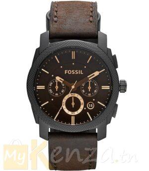 vente-montre-de-marque-fossil-pour-homme-et-femme-tunisie-meilleure-prix-mykenza (1).jpg