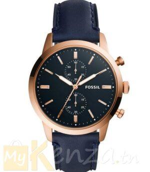 vente-montre-de-marque-fossil-pour-homme-et-femme-tunisie-meilleure-prix-mykenza (2).jpg