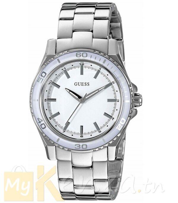 vente-montre-de-marque-guess-pour-homme-et-femme-tunisie-meilleure-prix-mykenza-1-3.jpg