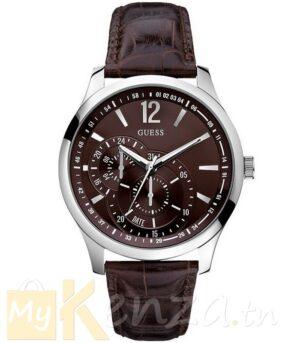 vente-montre-de-marque-guess-pour-homme-et-femme-tunisie-meilleure-prix-mykenza-2-1.jpg