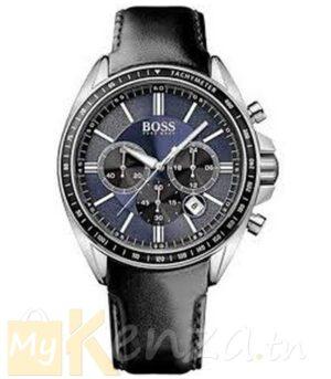 vente-montre-de-marque-hugo-boss-pour-homme-et-femme-tunisie-meilleure-prix-mykenza-1.jpg