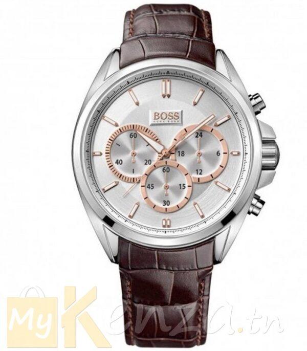 vente-montre-de-marque-hugo-boss-pour-homme-tunisie-meilleure-prix-mykenza-2-3.jpg