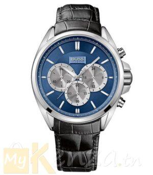 vente-montre-de-marque-hugo-boss-pour-homme-tunisie-meilleure-prix-mykenza-2-2.jpg