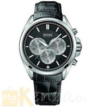 vente-montre-de-marque-hugo-boss-pour-homme-tunisie-meilleure-prix-mykenza-1.jpg