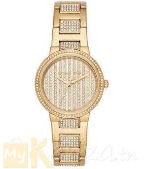 vente-montre-de-marque-michael-kors-pour-homme-et-femme-tunisie-meilleure-prix-mykenza (1).jpg