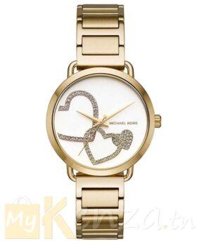 vente-montre-de-marque-michael-kors-pour-homme-et-femme-tunisie-meilleure-prix-mykenza-1-12.jpg