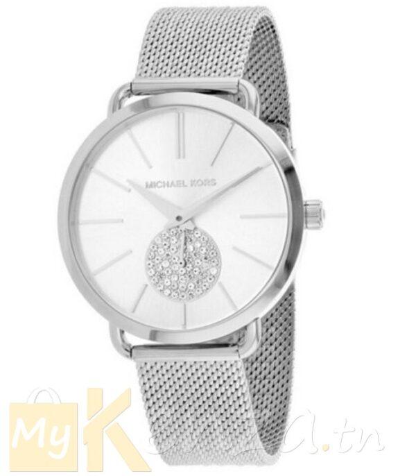 vente-montre-de-marque-michael-kors-pour-homme-et-femme-tunisie-meilleure-prix-mykenza (1)