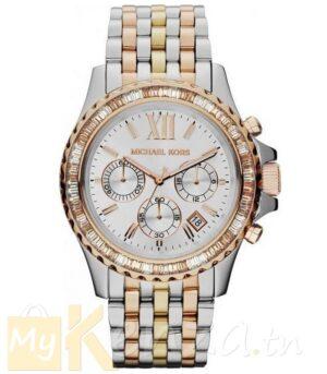 vente-montre-de-marque-michael-kors-pour-homme-et-femme-tunisie-meilleure-prix-mykenza-22 (1)