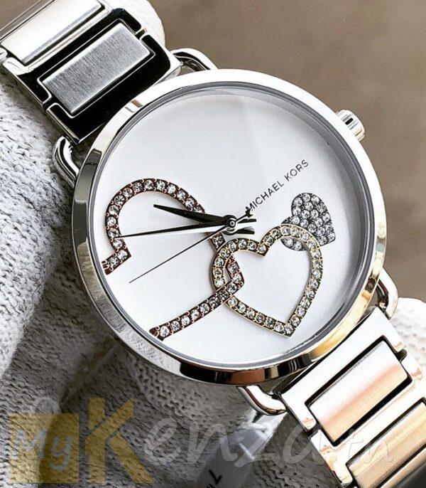 vente-montre-de-marque-michael-kors-pour-homme-et-femme-tunisie-meilleure-prix-mykenza-1-11.jpg