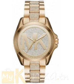 vente-montre-de-marque-michael-kors-pour-homme-et-femme-tunisie-meilleure-prix-mykenza-1-2.jpg