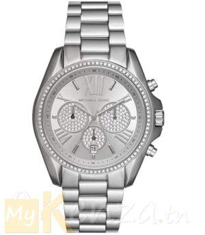 vente-montre-de-marque-michael-kors-pour-homme-et-femme-tunisie-meilleure-prix-mykenza-1-21.jpg
