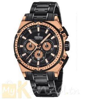 vente-montre-festina-pour-homme-et-femme-meilleur-prix-en-tunisie-mykenza-2.jpg