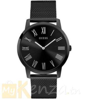 vente-montre-guess-pour-homme-et-femme-meilleur-prix-en-tunisie-mykenza (1)