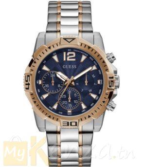 2 / 2 – vente-montre-guess-pour-homme-et-femme-meilleur-prix-en-tunisie-mykenza (2).jpg