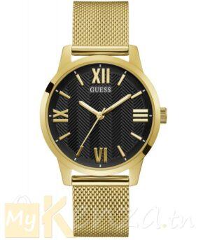 vente-montre-guess-pour-homme-et-femme-meilleur-prix-en-tunisie-mykenza (1).jpg