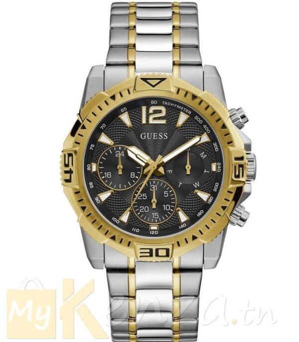 vente-montre-guess-pour-homme-et-femme-meilleur-prix-en-tunisie-mykenza (4)